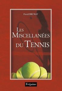 C1_tennis_02