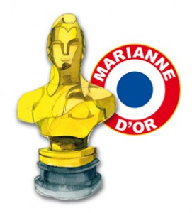 Marianne-d-or