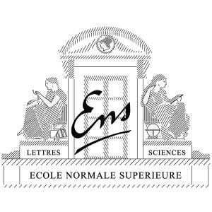logo_ens-2-e52dc