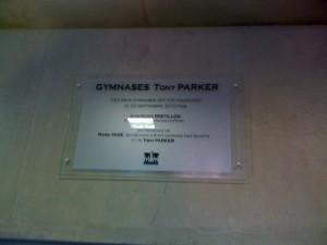 Tony Parker 003